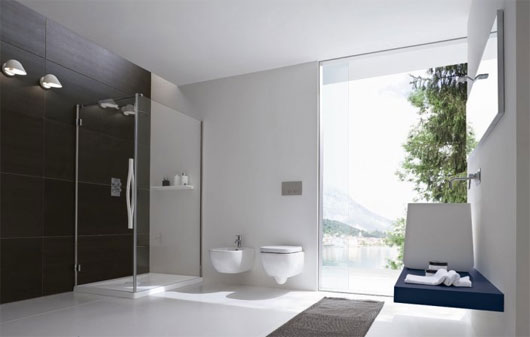 plan houses minimalist small kitchen design minimalist and popular hopefully we encounter this time beneficial that discusses tiny minimalist bathroom - Bathroom Minimalist Design