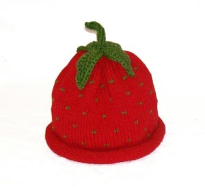 Knitted hats17 انواع کلاه بافتنی
