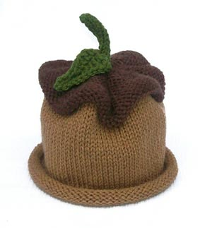 Knitted hats9 انواع کلاه بافتنی