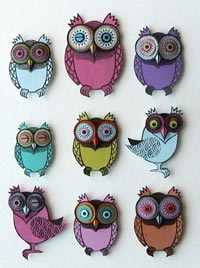 paper quilling 10 مدل منبت کاری با مقوا paper quilling