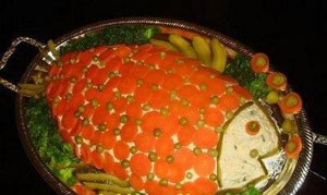 Food-decoration3