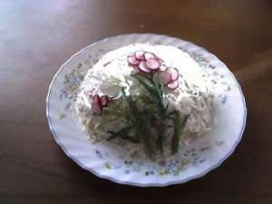 Food-decoration6