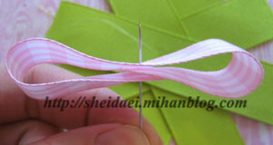Ribbon-Rose-4