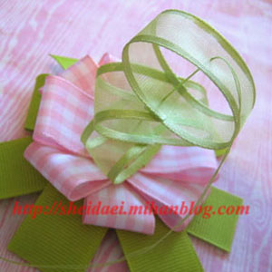 Ribbon-Rose-7