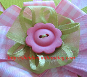 Ribbon-Rose-8