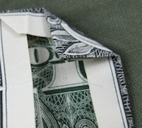 dollar-bill-heart-origami